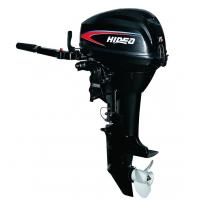 15hp boat motor quality 15hp boat motor for sale for Lightweight outboard motors for sale