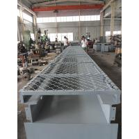 Quality loading testing machine for sale