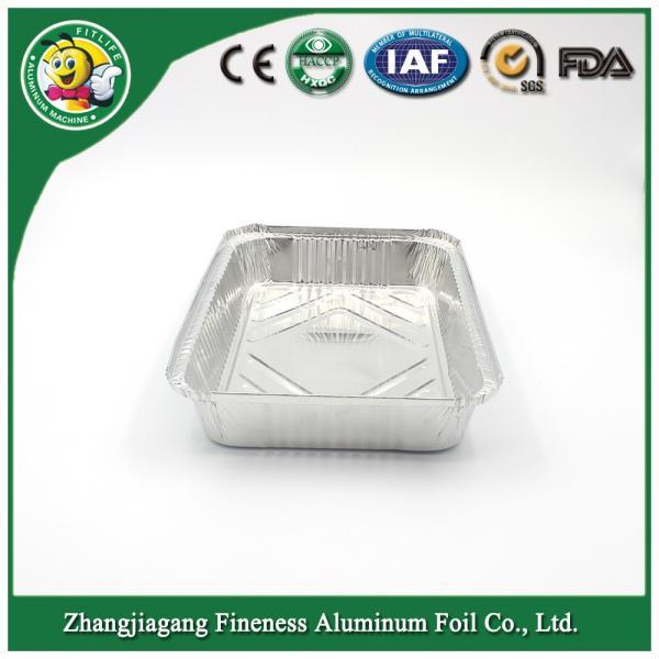 aluminum foil 0727.jpg