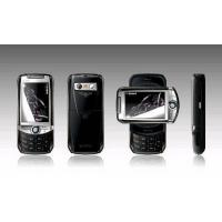 China PDA Mobile Phones of L6678 on sale