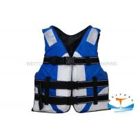 EPE Foam Flotation Marine Safety Equipment Life Jacket Leisure Water Sports