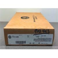 Quality New Sealed Allen Bradley 1747-ASB /A SLC 500 Universal Remote I /O Adapter for sale