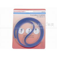 Quality Kearing KF75 30'' / 75cm flexible curve ruler adjustable to hold shape for sale