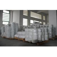 YUYAO FEIDA INSULATION SEALING FACTOR