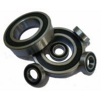 Quality CNS3014 JIS G4805 SUJ4 Thick Wall Bearing Steel Tube , Cold Drawn Seamless Pipe for sale