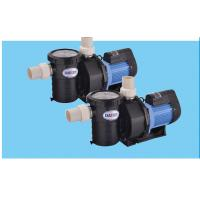 Electric Pool Cover Pump Quality Electric Pool Cover