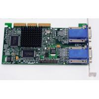 Quality Noritsu (Video Card) P/N I090301 / I090301-00 Replacement Part for QSS30xx,33xx series minilab for sale