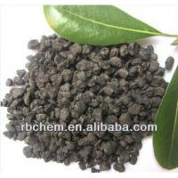 China natural plant growth promoter on sale