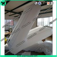 Quality Wedding Decoration Inflatable Letter,Inflatable Letter Customized for sale