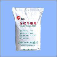 Quality White Carbon Black Transparent (800Mesh) for sale