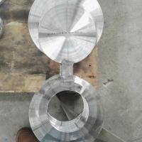 Quality Machining  steel FLANGE elbow Forging Flange Connection flanged tee plain tee for  Steel Flange Stainless pipe fittings for sale