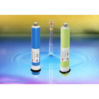 Buy Reverse Osmosis Filter System RO Water Purifier Membrane For Reducing Bacteria at wholesale prices