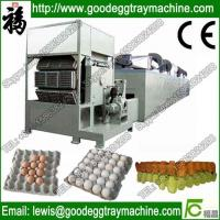Quality Automatic Rotational Molding Machine for sale