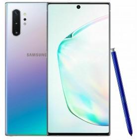 China Samsung Galaxy Note 10+ 5G Plus N976 6.8 12G/512GB Phone on sale