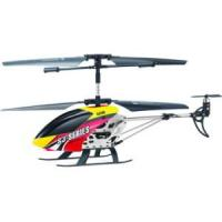 Quality Remote Control RC Mini Helicopters Toys with Gyro for sale