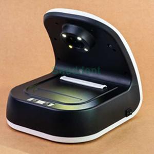 Quality Portable Dental Vacuum Cleaner / Dust collector SE-LA412 for sale