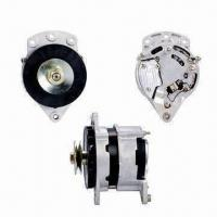 Quality Alternator for Lucas Series with 12V Voltage, 45 or 65A Current and CA1457IR OEM Number for sale