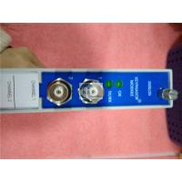 Quality Two Channel Bently Nevada Parts 3500 25 Keyphasor Modules 149369-01+125800-01/135473-01 for sale
