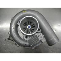 Buy KS-16401 Automotive  Turbocharger Turbo For Garrett  1090*770*480cm at wholesale prices