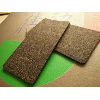 China Fitness Room Flooring Foam Square Mats, Foam Rubber Sheet Sound Insulation on sale