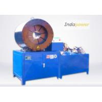 Buy cheap Indapower Hose Crimping Machine IDP-400 Super Quality with Super Price, Hose from wholesalers