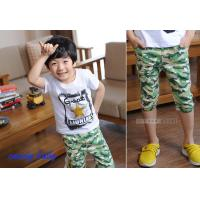 Buy cheap High Quality And Lowest Price For Boy 2pcs Set(Summer) from wholesalers