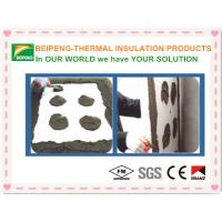 Quality Redispersible polymer powder tile adhesive mortars with cement polymer additives for sale