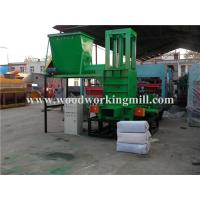 Quality Auto-baler machine,Made in China at factory price for sale