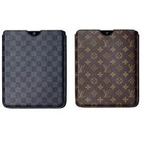 Quality High quality silicone case for ipad for sale
