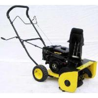 Quality Snow Blower 211, 4HP for sale