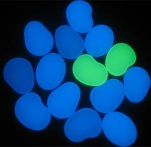 Quality luminous pebbles for sale