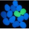 Buy cheap luminous pebbles from wholesalers