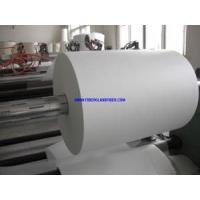 Quality Wall Covering Tissue Mat C Glass for sale