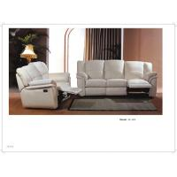 Wholesale Prices On Leather Furniture Leather Furniture