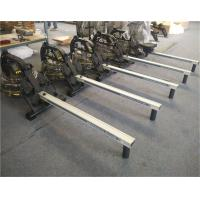 Quality WATERROWER home using rowing machine for sale