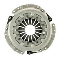 Quality CLUTCH COVER/CLUTCH PRESSURE PLATE  3021021P00 NSC907 NISSAN for sale