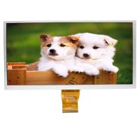 China Digital Photo Frame TFT LCD Screen Module , 9 Inch TFT LCD Touch Screen Monitor on sale