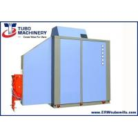 Buy cheap High Frequency Welder from wholesalers
