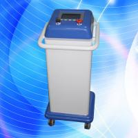 Buy 2000 mj energy effective nd yag laser body tattoo and eyebrow tattoo removal beauty device at wholesale prices