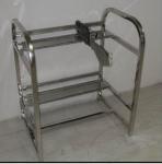 Quality JUKI smt storage feeder cart( Feeder trolley) for sale
