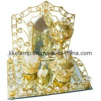 China Household Metal Art Craft (T107) on sale