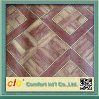 Waterproof Indoor Outdoor Vinyl Flooring Pvc Floor