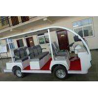 Buy For sightseeing car/Glof cart/AGV 3.2V 85AH rechargeable lithium ion battery at wholesale prices