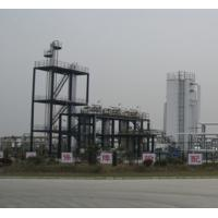 Quality High Automation Natural Gas Liquefaction NGL Plant ISO 9001 Approved for sale