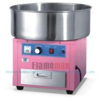 Quality Electric Cotton Candy Machine for sale