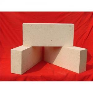 Quality 80 high alumina brick for sale