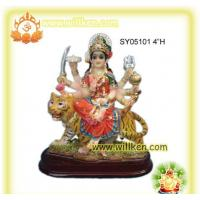 Buy Polyresin Indian God Statues at wholesale prices