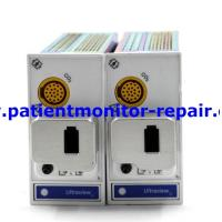 Model D -91517 Used Patient Monitor CO2 Module OPT -1 By