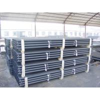 Quality No Hub Cast Iron Soil Pipes for sale