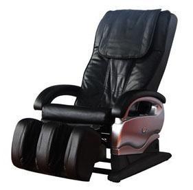Quality 3D Intelligent Massage Chair (MFT-668A) for sale
